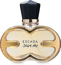 Perfumería y cosmética Escada Desire Me - Eau de parfum