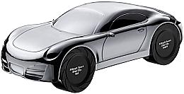 Perfumería y cosmética Jean-Pierre Sand 300 mph Speedcar - Eau de parfum