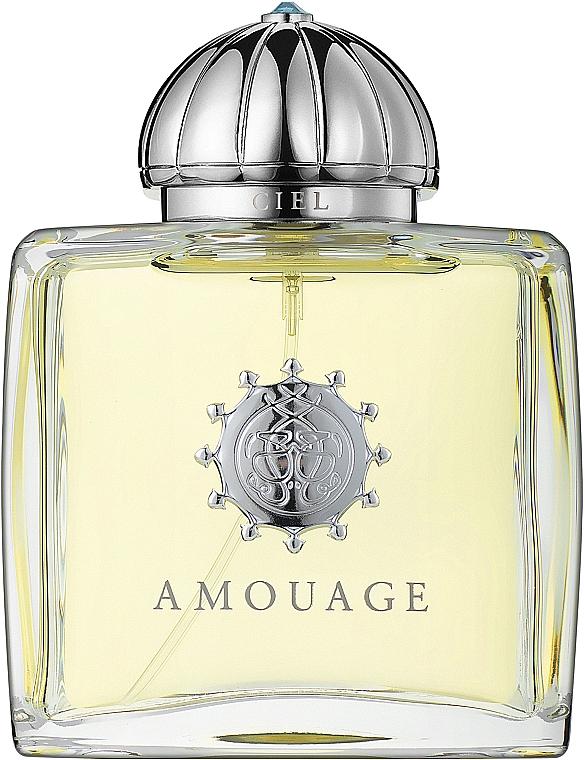 Amouage Ciel - Eau de Parfum — imagen N1