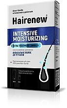 Perfumería y cosmética Tratamiento para cabello hidratante intensivo - Hairenew Intensive Moisturizing Extra Treatment Complex