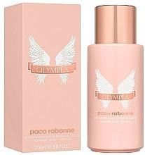 Perfumería y cosmética Paco Rabanne Olympea - Loción corporal