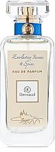 Perfumería y cosmética Dermacol Everlasting Incense And Spices - Eau de parfum