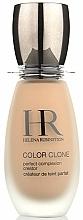 Base de maquillaje con sales minerales y SPF 15 - Helena Rubinstein Perfect Complexion Creator — imagen N1
