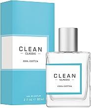 Perfumería y cosmética Clean Cool Cotton 2020 - Eau de Parfum