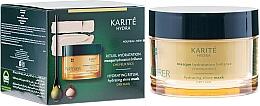 Perfumería y cosmética Mascarilla capilar hidratante con aceite de karité - Rene Furterer Karite Hydra Hydrating Shine Mask