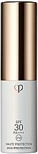 Perfumería y cosmética Tratamiento protector de labios con extracto de mangostino y ginseng, SPF 30 - Cle De Peau Beaute Protective Lip Treatment