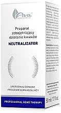 Perfumería y cosmética Neutralizador para rostro - AVA Professional Home Therapy Neutralizator