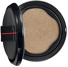 Perfumería y cosmética Recarga para base de maquillaje compacta en formato cushion - Shiseido Synchro Skin Self-Refreshing Cushion Compact Refill