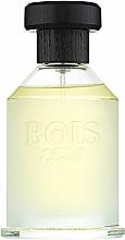 Perfumería y cosmética Bois 1920 Classic 1920 - Eau de toilette