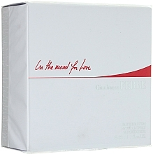 Gianfranco Ferre In The Mood For Love - Eau de parfum — imagen N2
