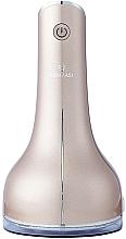 Perfumería y cosmética Masajeador corporal con función de electroestimulación - Sempasi Deus EMS Body Slimming Massager