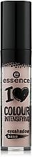 Perfumería y cosmética Prebase de sombras de ojos - Essence I Love Colour Intensifying Eyeshadow Base
