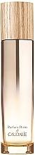 Perfumería y cosmética Caudalie Parfum Divin - Eau de parfum