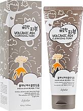 Perfumería y cosmética Espuma facial limpiadora con ceniza volcánica - Esfolio Pure Skin Volcanic Ash Cleansing Foam