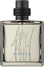 Perfumería y cosmética Cerruti 1881 Riviera - Eau de toilette