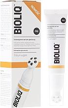 Perfumería y cosmética Sérum para contorno de ojos con ácido hialurónico y extracto de trigo - Bioliq Pro Intensive Eye Serum