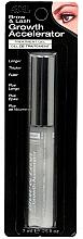 Perfumería y cosmética Gel acelerador de crecimiento de pestañas y cejas con multiproteínas - Ardell Brow & Lash Growth Accelerator