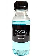 Perfumería y cosmética Desengrasante de uñas - Neess Cleaner