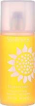 Desodorante spray - Elizabeth Arden Sunflowers  — imagen N1
