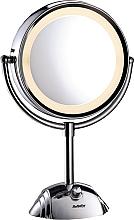Perfumería y cosmética Espejo cosmético iluminado, 8438E - BaByliss