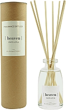 Perfumería y cosmética Patyczki zapachowe - Ambientair The Olphactory Oxygen