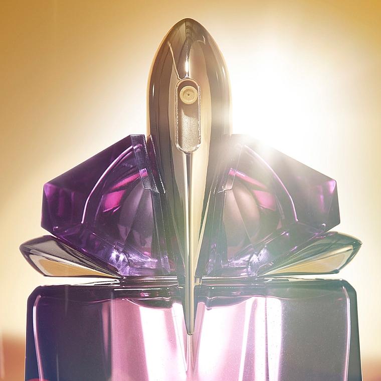 Mugler Alien - Eau de parfum — imagen N7