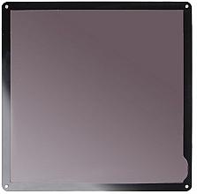 Perfumería y cosmética Paleta de sombras de ojos magnética vacía - Vipera Magnetic Play Zone Professional Big Satin Palette