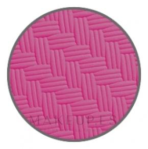 Colorete facial (recarga) - Affect Cosmetics Rose Touch Mini Blush — imagen R-0011