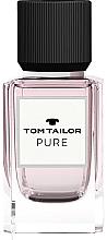 Perfumería y cosmética Tom Tailor Pure For Her - Eau de toilette