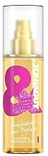 Perfumería y cosmética Spray perfumado para brillo de cabello - Toni & Guy Glamour Illuminating Hair Perfume