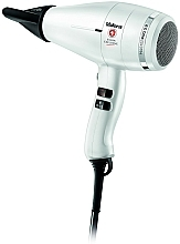 Perfumería y cosmética Secador de pelo profesional silencioso, blanco - Valera Master Pro 3.2 Pearl White