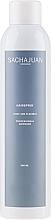 Perfumería y cosmética Spray regenerador de cabello de fijación ligera y flexible - Sachajuan Hairspray