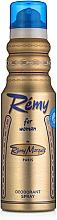 Perfumería y cosmética Remy Marquis Remy - Desodorante