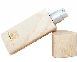 Perfumería y cosmética FiiLiT Surya-Bali - Eau de parfum (mini)