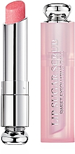Perfumería y cosmética Exfoliante labial de azúcar - Dior Lip Sugar Scrub