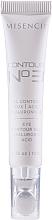 Perfumería y cosmética Gel para contorno de ojos con ácido hialurónico y extracto de algas - Misencil Eye Contour Gel Hyaluronic Acid №3