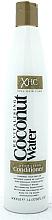 Perfumería y cosmética Acondicionador con agua de coco para cabello dañado - Xpel Marketing Ltd Xpel Hair Care Conditioner