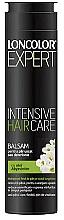 Perfumería y cosmética Bálsamo para cabello intensivo con aceite de abisinio - Loncolor Expert Intensive Hair Care Balsam