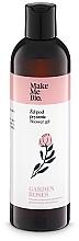Perfumería y cosmética Gel de ducha perfumado - Make Me Bio Garden Roses Shower Gel