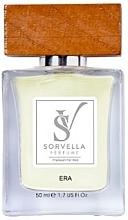 Perfumería y cosmética Sorvella Perfume ERA - Eau de parfum