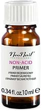 Perfumería y cosmética Prebase de uñas sin ácidos - NeoNail Professional Primer