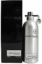 Perfumería y cosmética Montale Embruns D`Essaouira - Eau de parfum