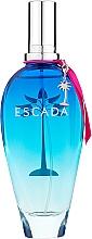 Perfumería y cosmética Escada Island Kiss Limited Edition - Eau de toilette