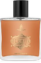 Perfumería y cosmética Vittorio Bellucci Cuba Libre - Eau de toilette