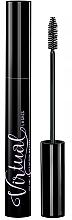 Perfumería y cosmética Máscara de pestañas para volumen y definición - Virtual Volume & Definition Mascara