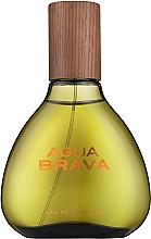 Perfumería y cosmética Antonio Puig Agua Brava - Agua de colonia