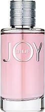 Perfumería y cosmética Dior Joy - Eau de parfum