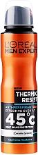 Perfumería y cosmética Desodorante spray antitranspirante - L'Oreal Paris Men Expert Thermic Resist 48H