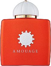 Perfumería y cosmética Amouage Bracken Woman - Eau de parfum