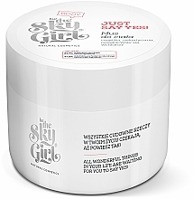 """Perfumería y cosmética Mousse corporal - Be the Sky Girl """"Just Say Yes!"""" Body Mousse"""
